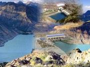 Интересуют почтовые марки Таджикистана и других стран. Обмен